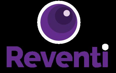 Reventi